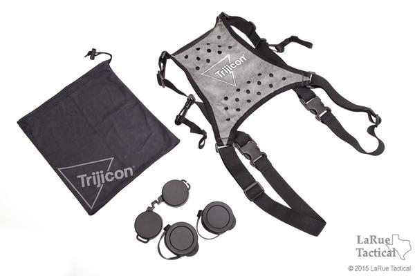 Trijicon 10x42 HD Binoculars