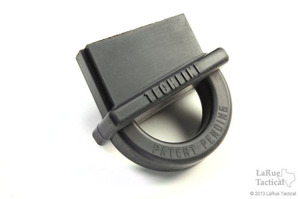Techline Mag Well Plug