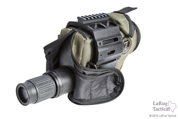 LaRue Tactical SPOTR- Optic Only