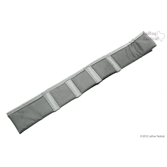 MKII Accessories - Large Divider