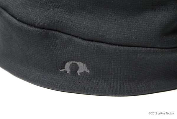LaRue-Embroidered Outdoor Research Wind Pro Hat