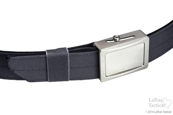Aegis Enhanced Belt- Ares Gear