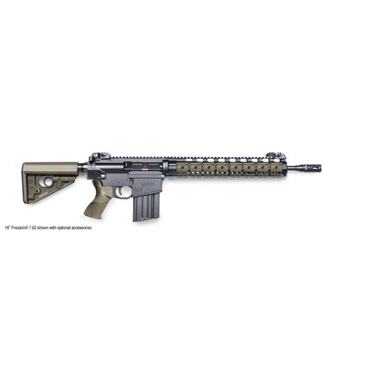 16 Inch LaRue Tactical PredatAR 7.62