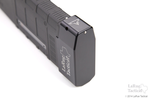 Taran Tactical Major Firepower .308 PMAG Magazine Extension