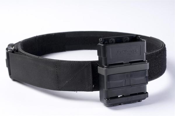 Gen III FastMag Standard and Duty Belt Versions (5.56)