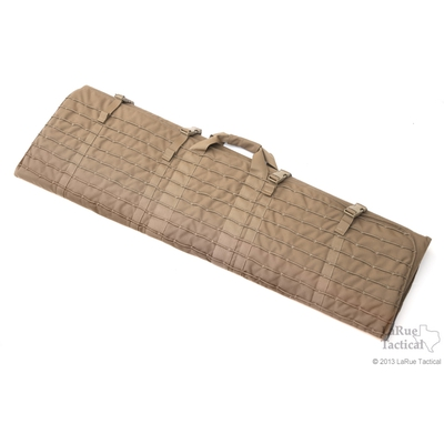 Image 1 of LaRue Drag Bag / Tan