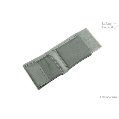 Image 1 of MKII Accessories - Small Divider