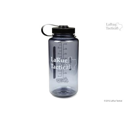 Image 1 of LaRue Logo'd Nalgene Bottle