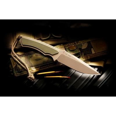 Image 1 of Phrike - Spartan Blades Self-Defense / Utility