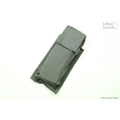 Image 1 of MKII Accessories - Mag Pouch - Single