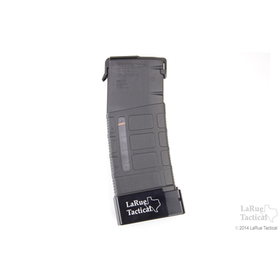 Image 1 of Taran Tactical Major Firepower .308 PMAG Magazine Extension