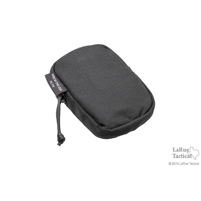 Image 1 of Armageddon Gear Micro GP Pouch