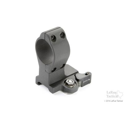 Image 1 of LaRue Tactical Comp M2 Mount LT150