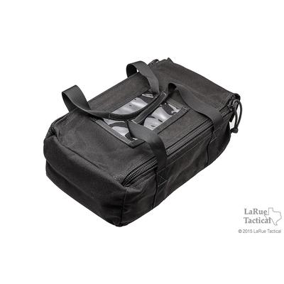 Image 2 of Armageddon Gear Bullet Bag
