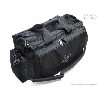 Image 1 of LaRue Range Bag