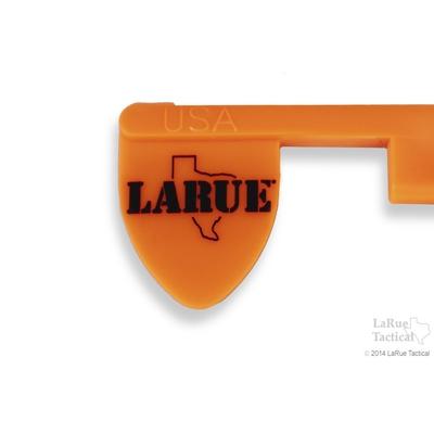 Image 2 of LaRue Chamber Flag