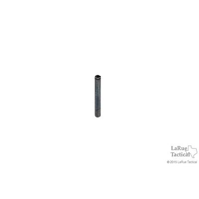 Image 1 of LaRue 7.62 Ejector Retaining Pin