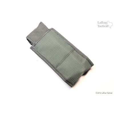 Image 2 of MKII Accessories - Mag Pouch - Single
