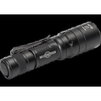 Image 2 of SureFire EDCL1-T Every Day Carry LED Flashlight, 500 Lumen