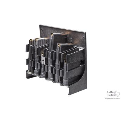 Image 2 of MagStorage Solutions AR-10 / 7.62 / AK47 Magazine Storage