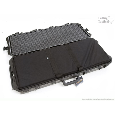 Image 2 of LaRue Tactical Improved Discreet Soft Case