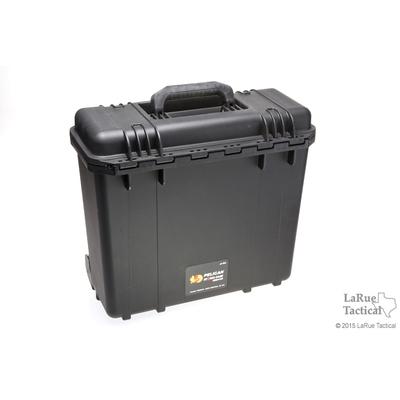 Image 1 of Pelican Storm iM2435 Top Loader Case