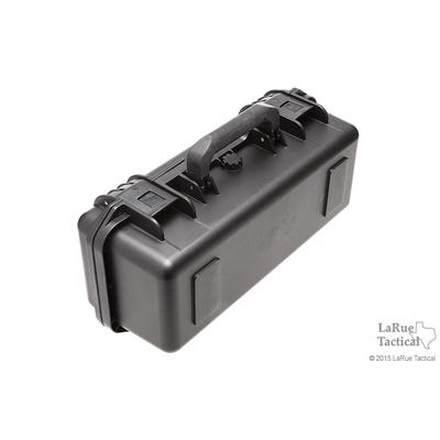 Image 2 of iM2306 Pelican Case