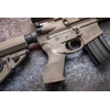 Image of LaRue Tactical 6.5 Grendel FDE Rifle