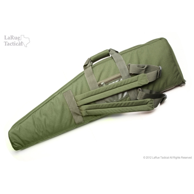Image 2 of LaRue Rifle Bag