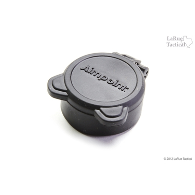 Image 1 of Aimpoint Flip-Up Lens Covers