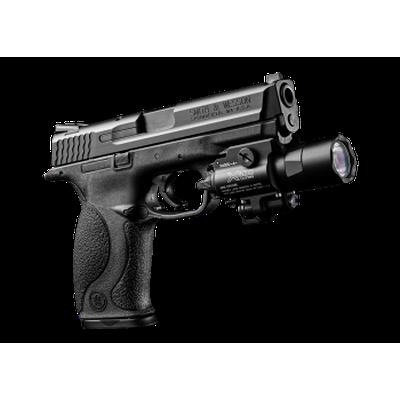 Image 2 of SureFire X400 Ultra LED Handgun / Long Gun WeaponLight