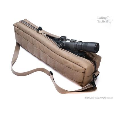 Image 1 of LaRue Scope Bag, Large