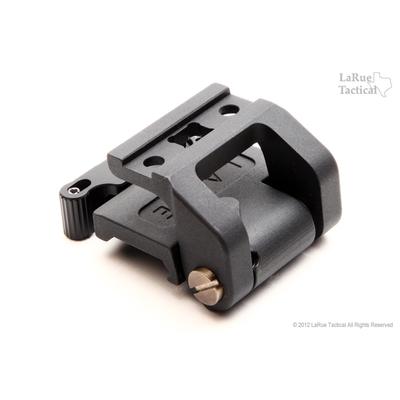 Image 2 of Pivot Mount for EOTech 3x Magnifier LT755-S-EO
