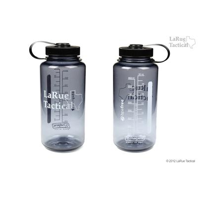Image 2 of LaRue Logo'd Nalgene Bottle