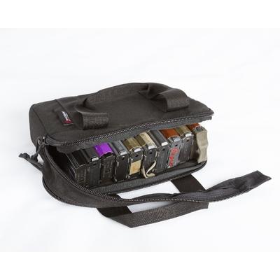 Image 1 of Armageddon Gear AR15 10-Mag Bag