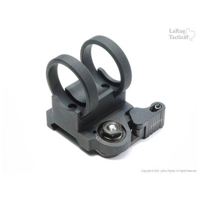 Image 1 of LaRue Tactical Inline Flashlight Mount LT707