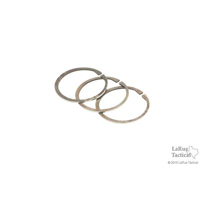 Image 1 of LaRue 7.62 Gas Rings