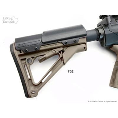 Image 2 of LaRue Tactical RISR™ / CTR Combo