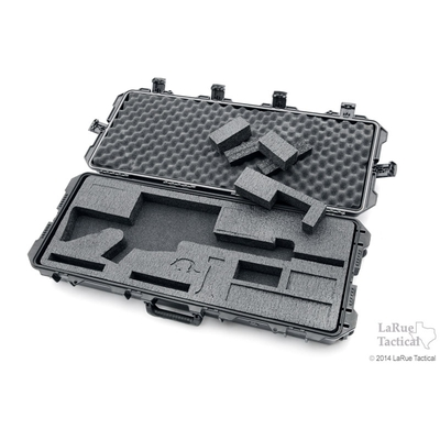 Image 1 of Pelican 3100 Storm Case and Foam Custom Cut Out