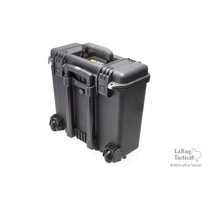 Image 2 of Pelican Storm iM2435 Top Loader Case