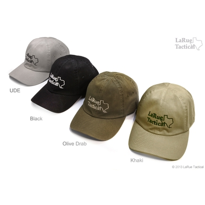 Image of Caps