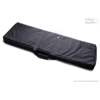 Image 2 of LaRue M.O.A.B Soft Case