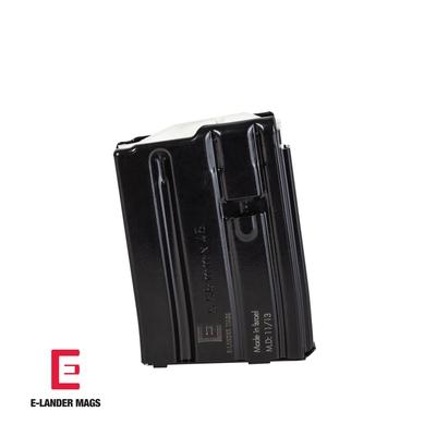 Image 1 of E-Lander 5.56 10 Round Magazine