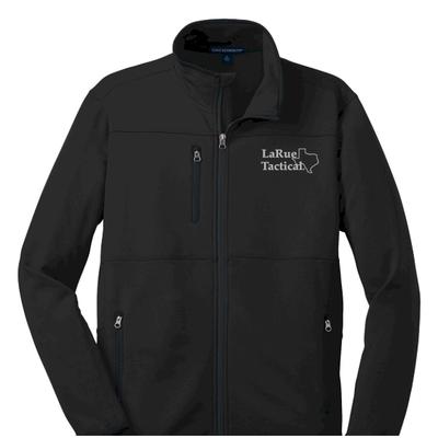 Image 1 of LaRue Tactical Pique Fleece Jacket