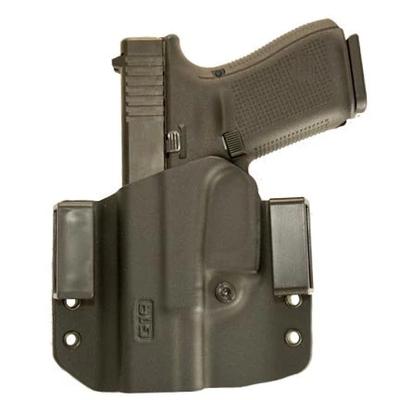 Image 2 of Comp-Tac Warrior OWB Holster for Glock