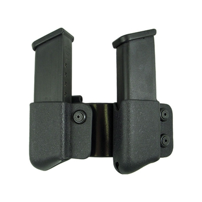 Image 1 of Comp-Tac Twin Mag Pouches