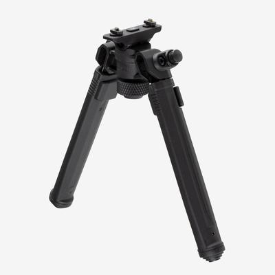 Image 1 of Magpul Bipod for M-LOK