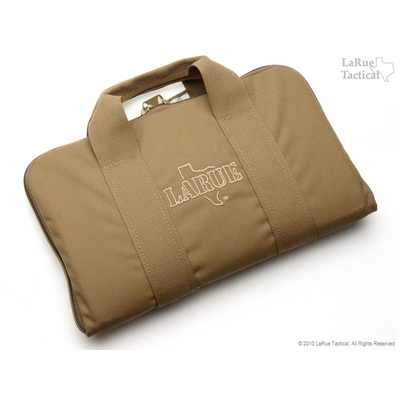 Image 1 of LaRue Tactical Pistol Pouch
