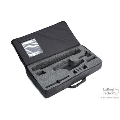 Image 1 of LaRue SPOTR Foam-Lined Case