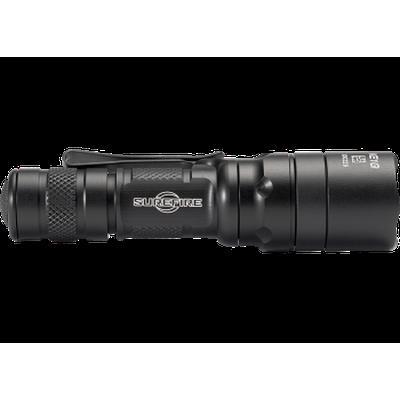 Image 1 of SureFire EDCL1-T Every Day Carry LED Flashlight, 500 Lumen